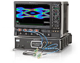 Teledyne lecroy serial data explore serial data ccuart Images