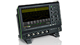 HDO4000 / HDO4000-MS High Definition Oscilloscopes