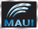 MAUI with OneTouch