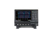 HDO6000A High Definition Oscilloscopes