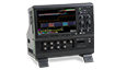 HDO8000A High Definition Oscilloscopes