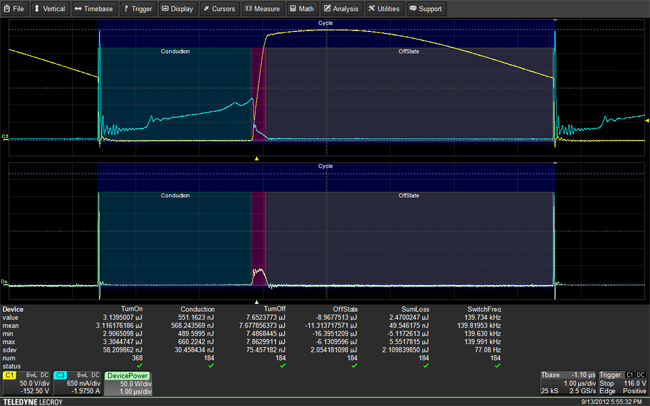 http://teledynelecroy.com/images/hdo_power.png