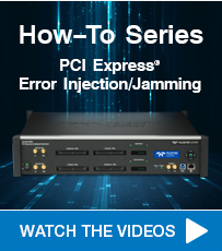 how to series pci jammer