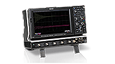 HRO 12-bit Oscilloscopes