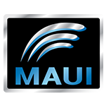 MAUI Most Advance User Interface