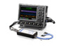 Mixed Signal Test Solutions