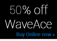 Buy Waveace