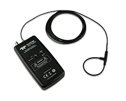 T3RC Rogowski Coil Current Probes