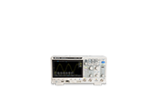 T3DSO1000 Series Oscilloscopes