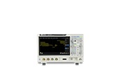 T3DSO2000 Series Oscilloscopes