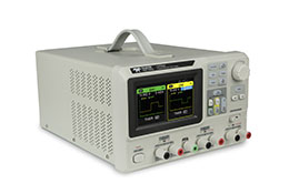 T3PS Series - Power Supplies