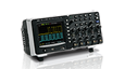 WaveAce 100 and 200 Oscilloscopes