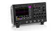 WaveJet Touch Oscilloscopes