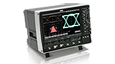 WaveMaster 8 Zi-A Oscilloscopes