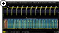 View decoded protocol information on top of physical layer waveforms and trigger on protocol specific messages.