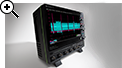 Teledyne LeCroy 5 GPT Acquisition Memory
