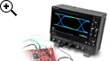Teledyne LeCroy Serial Data Jitter and Noise Analysis