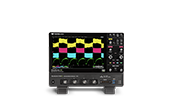 WaveSurfer 4000HD High Definition Oscilloscopes