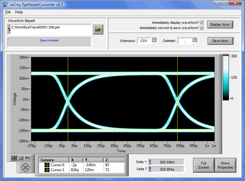 Lecroy multifunction devices driver download for windows 10